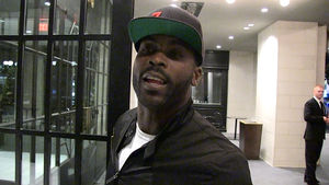 Mike Vick Stoked for Lamar Jackson, Good Luck Breaking My Records!