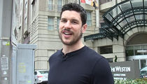 Sidney Crosby: I'll Never Be Greater Than Mario Lemieux
