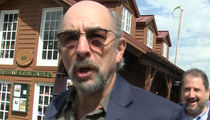 'West Wing' Star Richard Schiff Says Show Reboot Is Top Secret