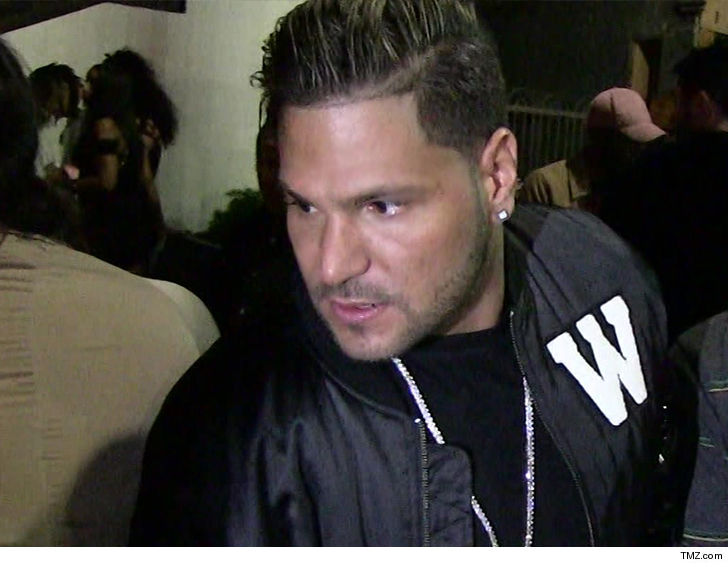Ronnie ortiz magro wife sexual dysfunction