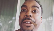 Daz Dillinger Wants the Crips to 'F*** Up' Kanye West