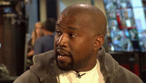 Kanye West: I Got Hooked on Opioids After Liposuction