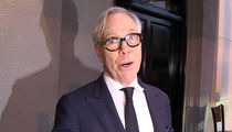 Tommy Hilfiger Says Gigi Hadid's Not Dumb Like Old-School Supermodels