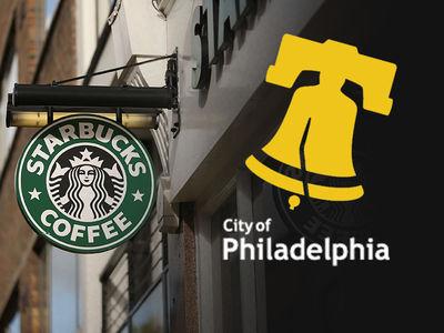 Black Men Arrested at Starbucks Settle with City of Philadelphia