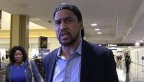 Pro-Trump Pastor Darrell Scott Invites Kaepernick to Kanye Summit