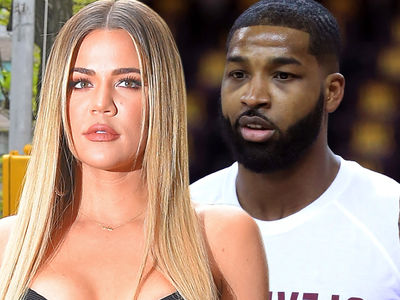 Khloe Kardashian's Family Will Not Pressure Her to Split from Tristan Thompson