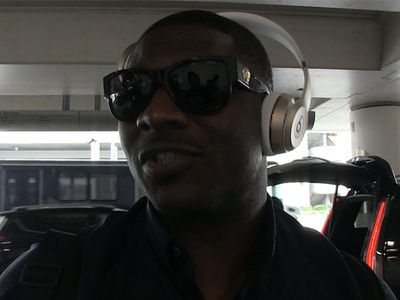 LaDainian Tomlinson Says Antonio Gates Should Retire