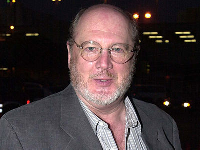 'M*A*S*H' Star David Ogden Stiers Left Hundreds of Thousands to Charity