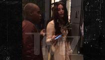 Lana Del Rey Turns Down Fan's Photo Request Mid-Selfie After Met Gala