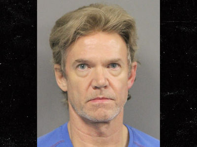 Joe McKnight Shooter Ronald Gasser Moved to High-Tech Prison