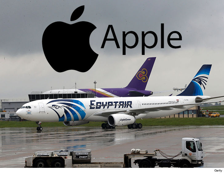 apple is sued for the crash of egyptair flight 804 that killed 66 people  u2013 v o o g e