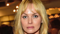 Bond Girl Izabella Scorupco's New $6.4M House Oddly Includes Trespasser