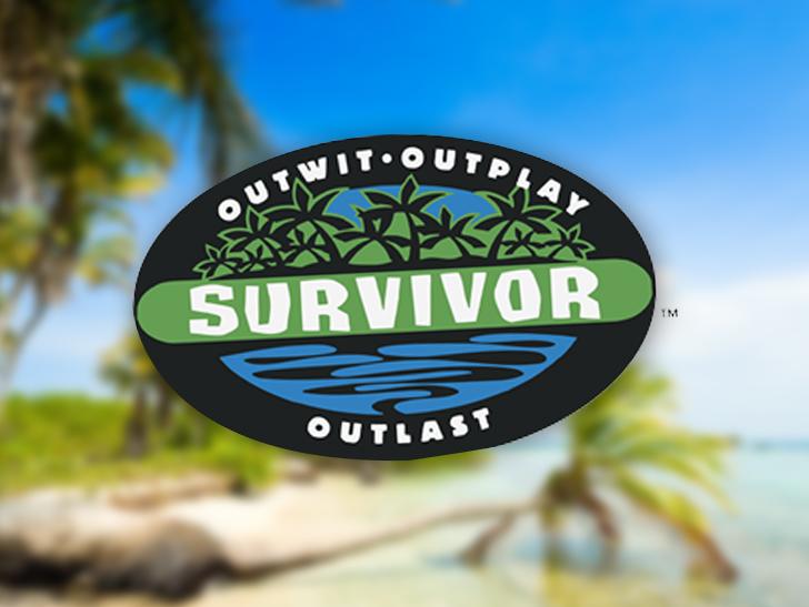 survivor season 36 episode 14 dailymotion