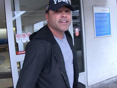 Oscar De La Hoya to GGG: Fight Canelo Or I'll Find Someone Else!