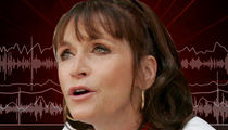 Margot Kidder Said She Was Fighting the Flu Days Before Death