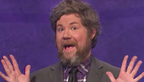 'Jeopardy!' Champ Austin Rogers Developing Car Show with Major TV Network