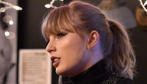 Taylor Swift Granted Restraining Order Against Obsessed Fan