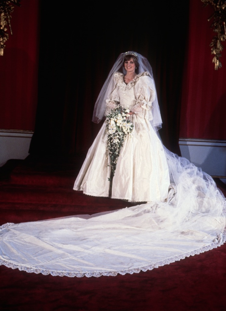 Royal wedding dresses photo 1 tmz junglespirit Images