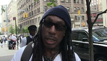 Ex-Dave Matthews Band Violinist Boyd Tinsley Sued for Sexual Harassment