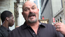 David Wells 'Disappointed' Over Robinson Cano