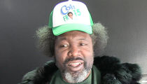 Afroman Settles Lawsuit With Punching Victim