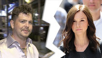 Jack Osbourne's Wife Files for Divorce