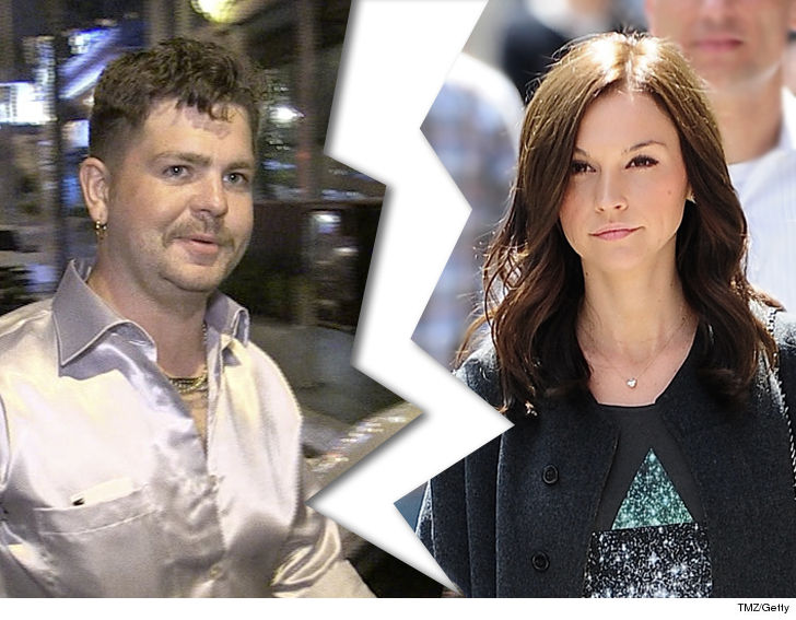 Jack Osbourne S Wife Is Calling It Quits She Filed For Divorce After 5 And A Half Years Of Marriage On The Heels Expanding Their Family