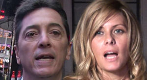 Scott Baio Sexual Assault Case Presented to District Attorney