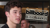 Shawn Mendes to Perform 'Youth' With Marjory Stoneman Douglas Choir