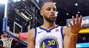 Stephen Curry's Mom Scolds Warriors Star For Vulgar 'My House' Outburst