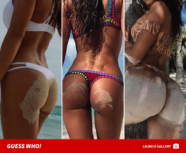 hot-girl-beach-bumbs