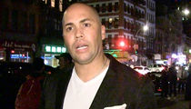 Carlos Beltran Says Mets Aren't as Crappy as You Think