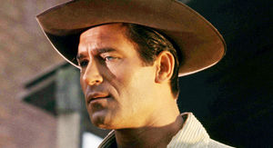'Cheyenne' Star Clint Walker Dead at 90