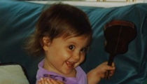 Guess Who This Happy Kid Turned Into!
