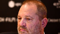 Harvey Weinstein Indicted by Grand Jury on Rape Charges