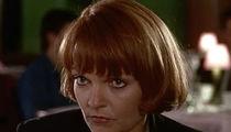 Phoebe in 'Kindergarten Cop' 'Memba Her?!