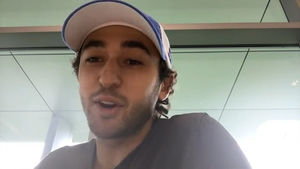 NASCAR Star Chase Elliott Says Judging Hooters Is A Top Job