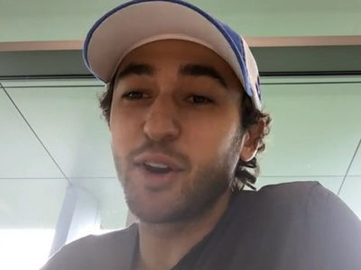 NASCAR Star Chase Elliott Says Judging Hooters Competition Harder Than Racing Cars