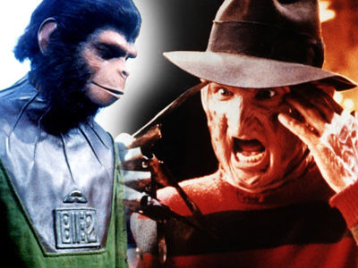 20 WORST Movie Remakes of All Time -- These Were NOT Necessary!