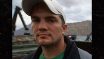 'Deadliest Catch' Captain Blake Painter Dies
