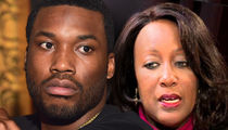 Meek Mill Says Judge Brinkley Can't Preside Because of Maid Trauma