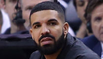 Drake Has Been Financially Supporting Baby Mama Since Birth of Son