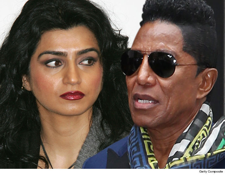 0530-halima-rashid-jermaine-jackson-getty-comp-3.jpg