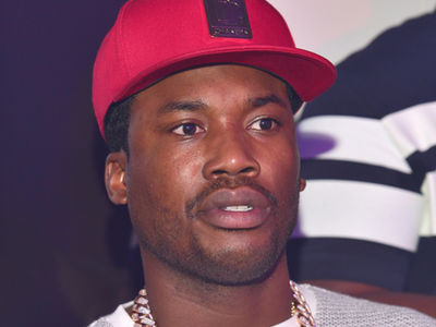 Meek Mill Prosecutor Asks Judge to Grant Him New Trial