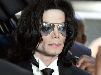 Michael Jackson Estate Sues Walt Disney Co. for 'Last Days' TV Special