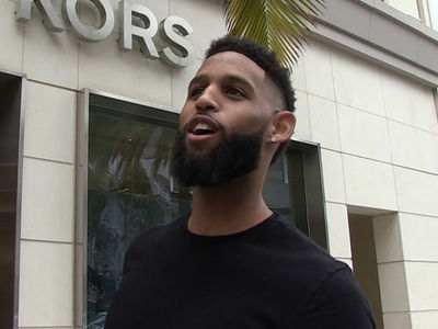 Brooklyn Nets' Allen Crabbe Claps Back at Jalen Rose