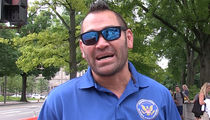 Johnny Damon Shades Red Sox, 'I Root for New York!'