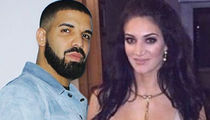 Drake's Potential Baby Mama One of Many Who Claimed Paternity