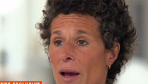 Andrea Constand Breaks Silence About Cosby Drugging and Sexually Assaulting Her