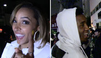 Tinashe Hits Same Nightclub as Donovan Mitchell After Ben Simmons Split